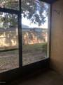 120 Summer Place - Photo 14