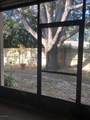 120 Summer Place - Photo 5