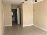 120 Summer Place - Photo 7