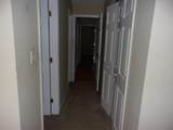 3067 Finsterwald Drive - Photo 10