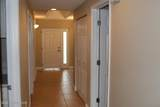 105 Pulsipher Avenue - Photo 16