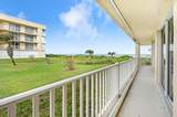 1851 Highway A1a - Photo 27