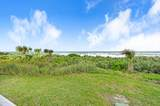 1851 Highway A1a - Photo 31