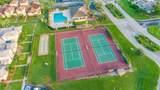 1020 Abada Court - Photo 21