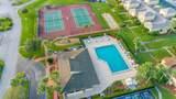 1020 Abada Court - Photo 23