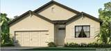6578 Marble Road - Photo 1