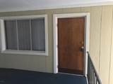 4304 London Town Road - Photo 2