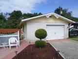 516 Louis Drive - Photo 2