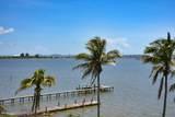 540 Banana River Drive - Photo 15