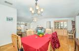 775 Outer Drive - Photo 10