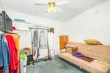 775 Outer Drive - Photo 12