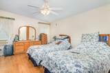 775 Outer Drive - Photo 2