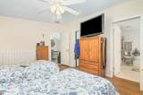 775 Outer Drive - Photo 3