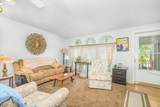 775 Outer Drive - Photo 6