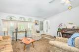 775 Outer Drive - Photo 7