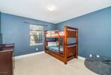 697 Narragansett Street - Photo 25