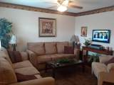 8521 Canaveral Boulevard - Photo 3