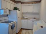 8521 Canaveral Boulevard - Photo 5