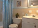 8521 Canaveral Boulevard - Photo 7
