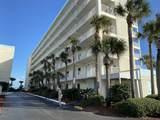 1050 Atlantic Avenue - Photo 1