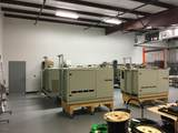 4005 Opportunity Drive - Photo 10