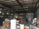 4005 Opportunity Drive - Photo 12