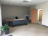 4005 Opportunity Drive - Photo 3