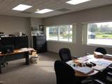4005 Opportunity Drive - Photo 4