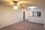 1121 Country Club Drive - Photo 10