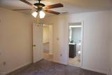 1121 Country Club Drive - Photo 15