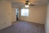 1121 Country Club Drive - Photo 16