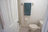 1121 Country Club Drive - Photo 20