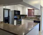 131 Tranquility Way - Photo 4