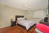 2170 Knox Mcrae Drive - Photo 12