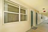 2170 Knox Mcrae Drive - Photo 4