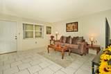 2170 Knox Mcrae Drive - Photo 7