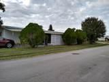 2399 Ersoff Boulevard - Photo 3