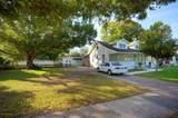 513 Palmetto Avenue - Photo 1