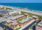 5200 Ocean Beach Boulevard - Photo 3