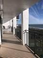 2100 Atlantic Avenue - Photo 19