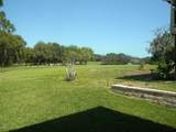 3667 Sawgrass Drive - Photo 5