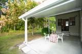 623 Papaya Circle - Photo 2
