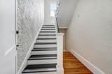 2012 Waverly Place - Photo 23