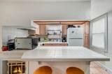 2012 Waverly Place - Photo 45