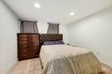 2012 Waverly Place - Photo 50