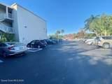 221 Columbia Drive - Photo 17