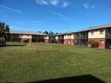 1606 University Lane - Photo 37