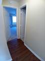 1237 Country Club Drive - Photo 15