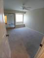 1237 Country Club Drive - Photo 16