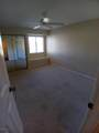 1237 Country Club Drive - Photo 17